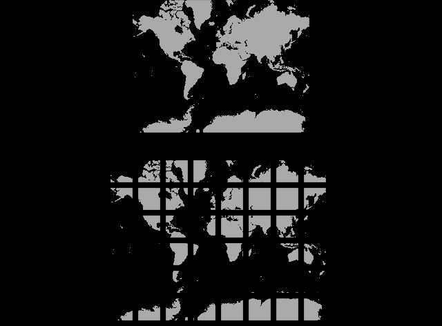 Tiled Maps